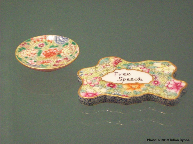 Flight Tracker Early Ornate Hand Painted China Tom Turkey With Hens Game Plate Signed Beck Antiques Decorative Arts