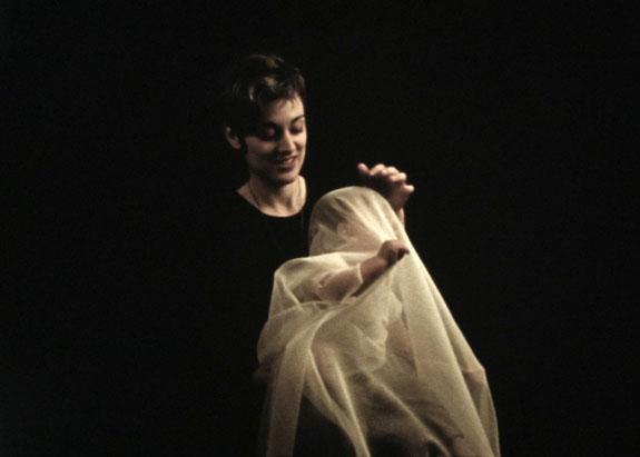 julia channel video
