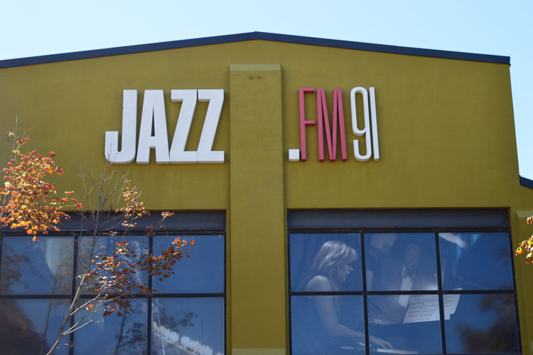 819e78306b9 Will Jazz FM find salvation from its recent crises or be relieved from  Toronto s airwaves as a casualty of the Me Too Movement