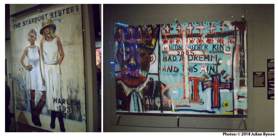 Ethical Standards Anishinaabe Art Posters Ontario College Of Wall Art